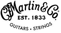 martin logo.png