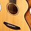Thumbnail: Breedlove Discovery Companion Spruce Top