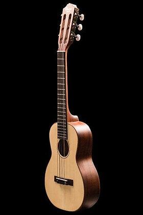 Ohana 6 String Solid Spruce and Mahogany Tenor