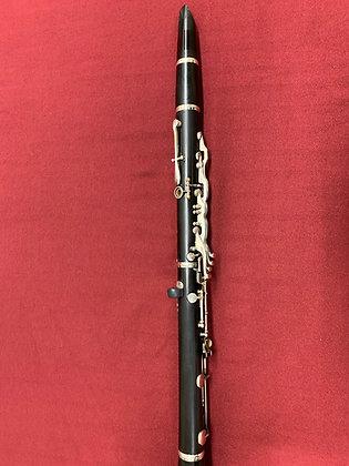 Used Leblanc LX Clarinet