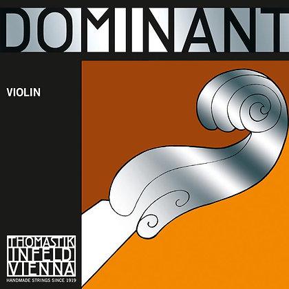 Dominant Violin Single D String