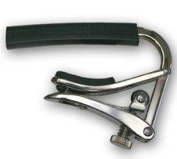 Shubb Standard 12-String Capo