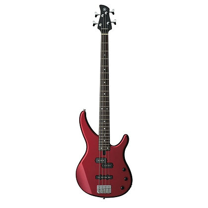 Used Yamaha TRBX 174 Electric Bass