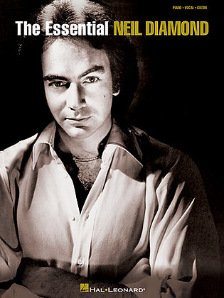 Essential Neil Diamond
