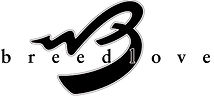 Breedlove-Guitars-Logo-1.jpg