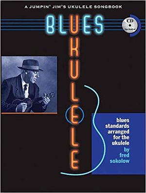 fred blue uke book.jpg