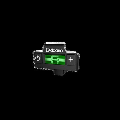 Micro Soundhole Tuner