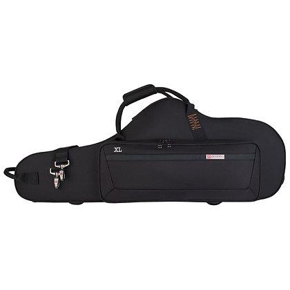 Protec Tenor Saxophone Case - PRO PAC, Extra Large Contoured