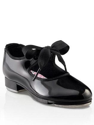 Jr. Tyette Tap Shoe-Child