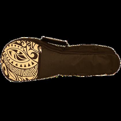Kala Hawaiian Cream Accent Bag Concert