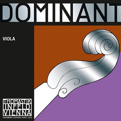 Dominant Viola String Set