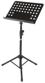 Stageline Orchestra Stand