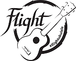 flight uke.png