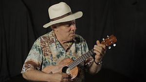 UKE023_Lessons-How-to-Solo.00_02_38_15.S