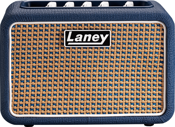 Laney Mini Stereo Lionheart Amp