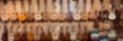uke wall 2.jpg