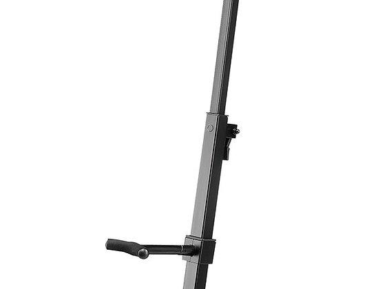 Hercules Baritone Saxophone Stand