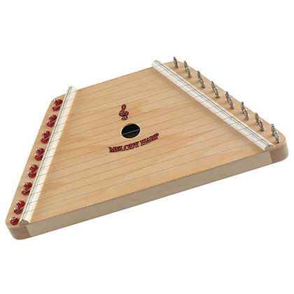 First Note Melody Harp