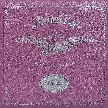 Aquila Guitarlele Nylgut Strings