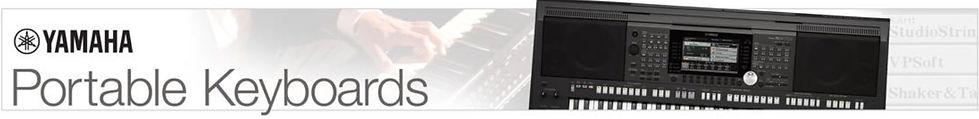 yamaha portable keyboardsheader.JPG