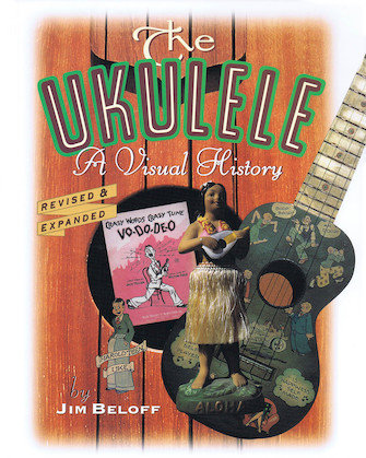 THE UKULELE
