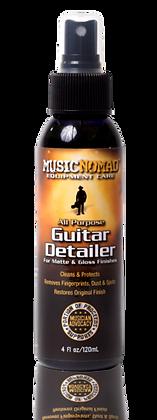Music Nomad All Purpose Guitar Detailer