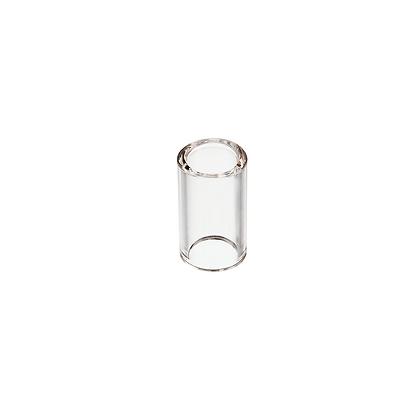 GLASS SLIDE, Small