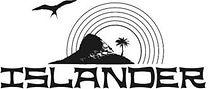 islander-logo.jpg