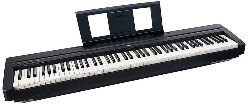 Yamaha P45B Digital Piano.jpg