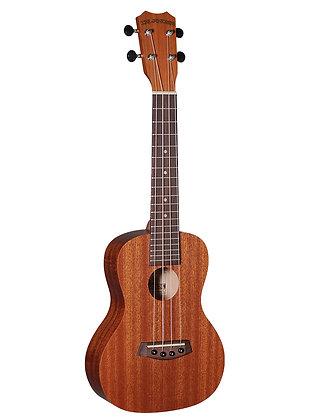 Concert Islander