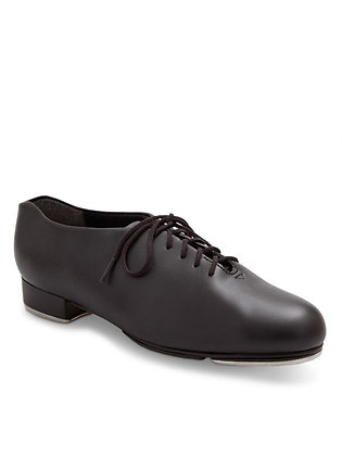 Tic Tap Toe Tap Shoe