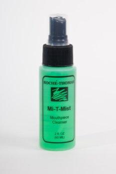 Mi-T-Mist Disinfectant 2oz