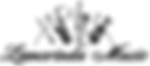 Lamorinda Music Logo