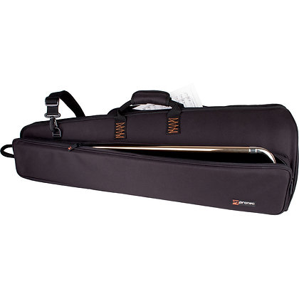 Protec Tenor Trombone Gig Bag - Explorer Series
