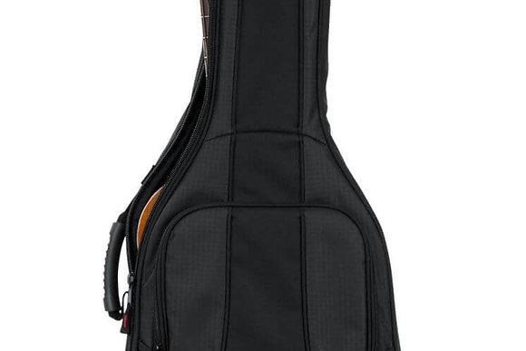 Gator Mini Acoustic Guitar Gig Bag