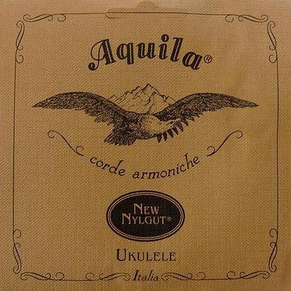 Aquila Banjo Uke Strings