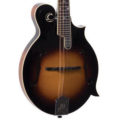 Performer All-Solid F-Style Mandolin