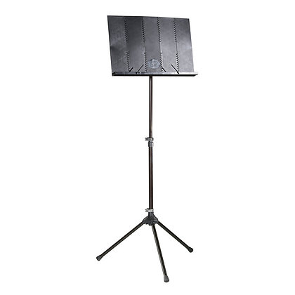 Peak Portable Aluminum Music Stand