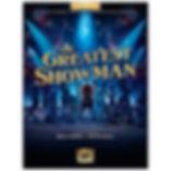 showman2.jpg