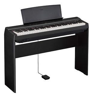 Yamaha_P_121_Digital_Piano_3ea015be4820d