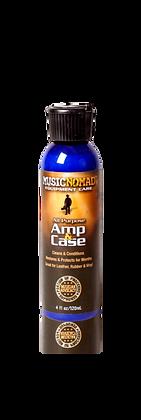 Music Nomad Amp & Case Cleaner/ Conditioner