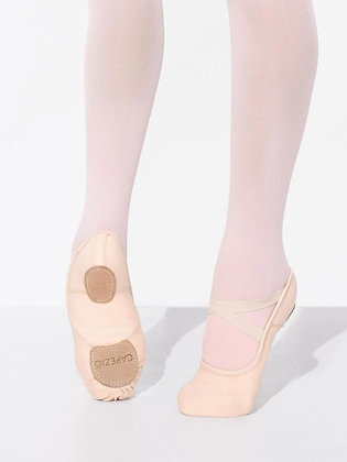 Hanami  Canvas Ballet Shoe