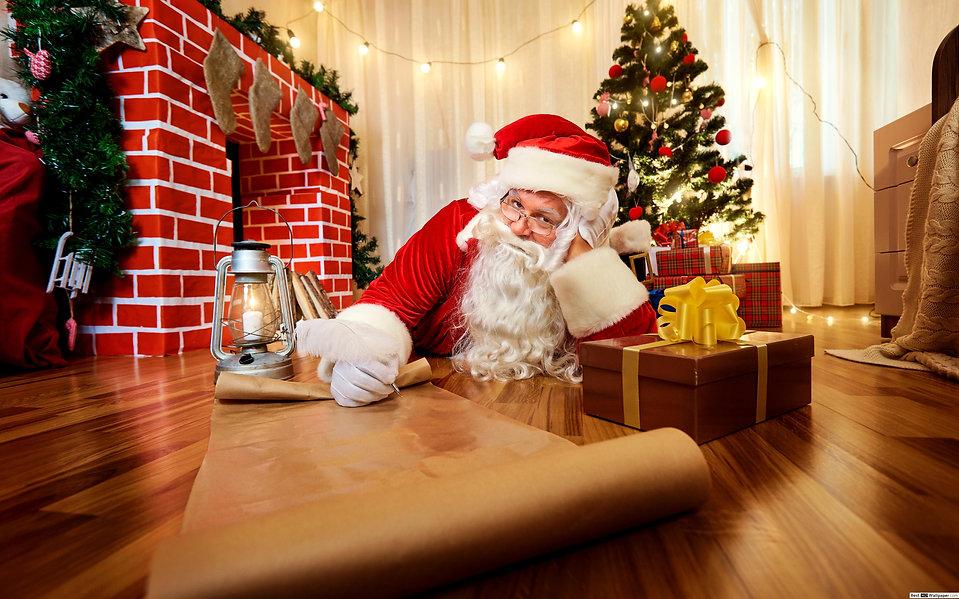 kerstmis-de-kerstman-behang-5120x3200-34