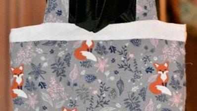 emilia draagtas