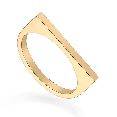 Podium Ring