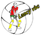 lancy_logo.jpg