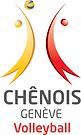 Chênois_VBC.png