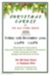 Christmas Carols OSH (2).jpg