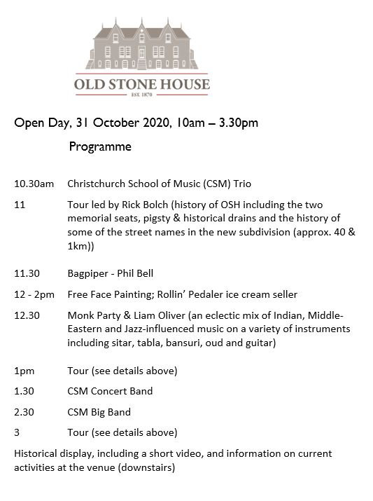 Heritage festival programme.JPG