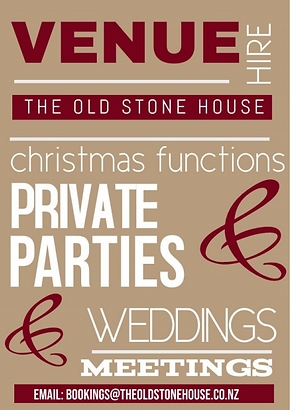 Christmas functions hire.PNG
